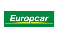 Plastic cards Newzealand Europcar