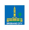 Plastic cards Newzealand Brisbane City